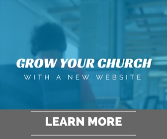 grow your church button
